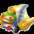 О проведении краевого конкурса детского и юношеского литературно-художественного творчества «Дети и книги»
